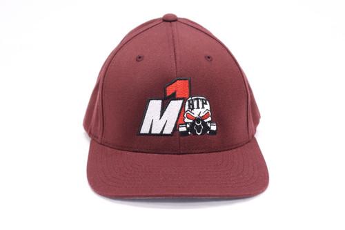 M1 Hat
