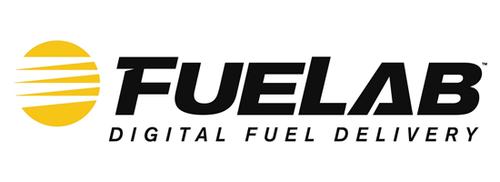 Fuel Pump 47401