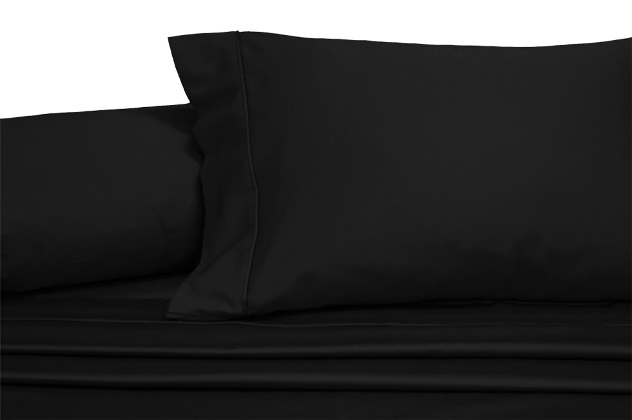 450 Thread Count 100 Cotton Sheet Sets