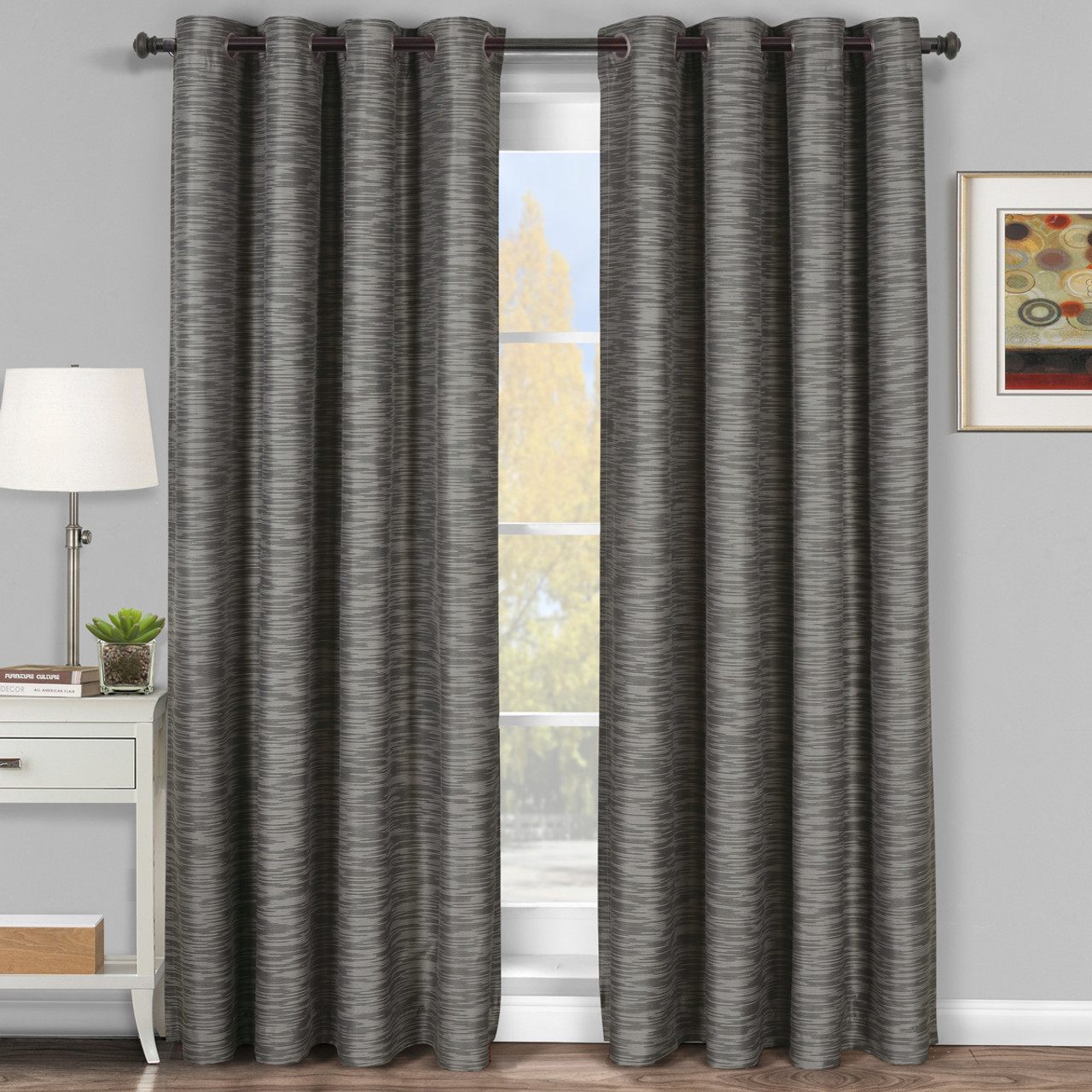 ideas best gray curtain checkoffice grey dark curtains on pics pertaining panels bedroom of briliant to