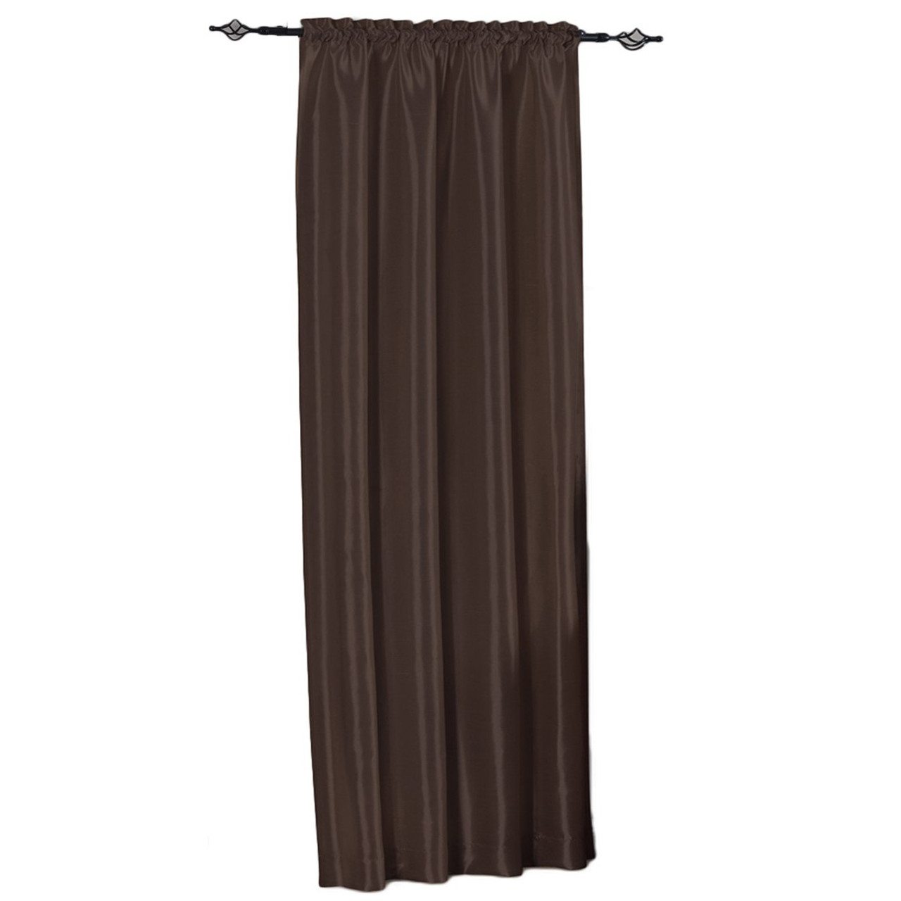 curtains drapes curtain lined luxury pin silk honolulu pistachio colour lounge eyelet and