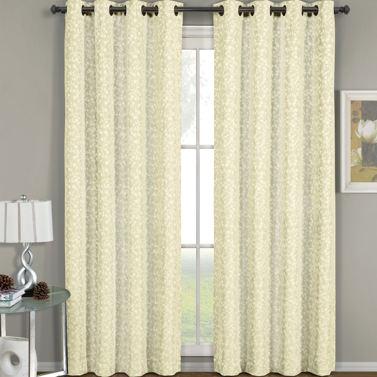 expand sheer p panel panels soho to grommet curtain click curtains tailored