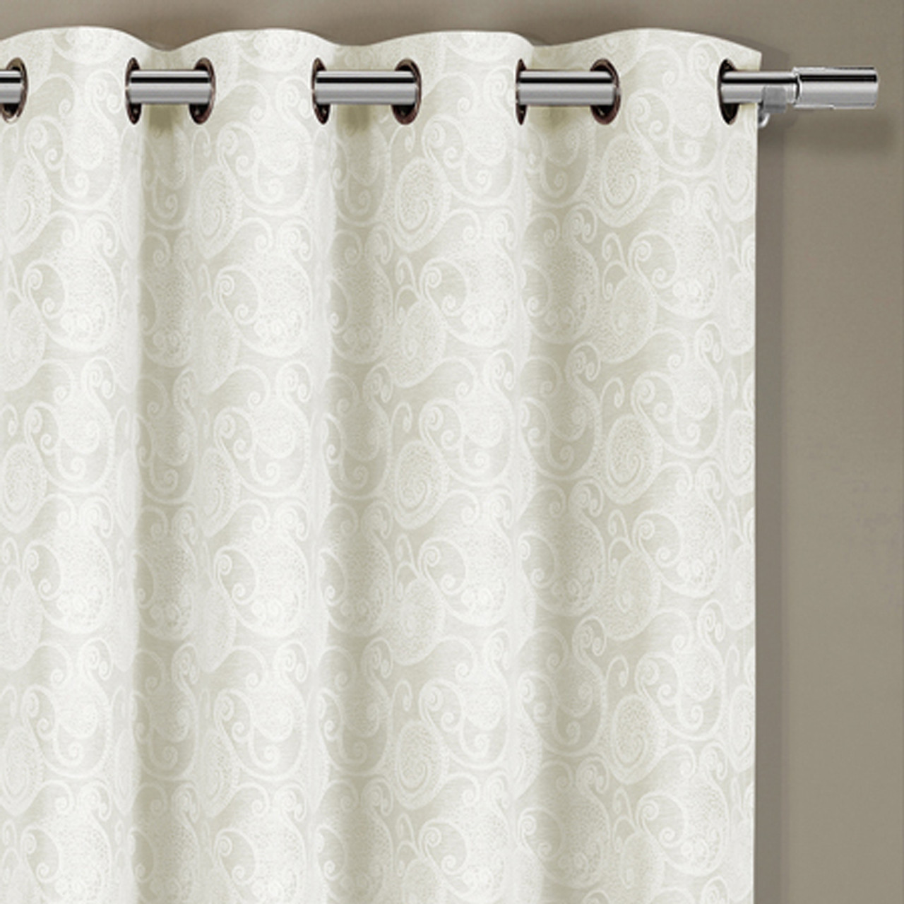 top tie design white red ideas home curtains drapes black l and uk dot