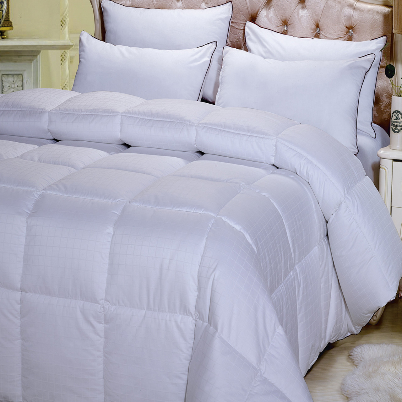 spade kate most chenille drop covers exceptional furniture white quilt luxury comforter down bedding twin bedspreads grey jersey walmart matelasse duvet xl home