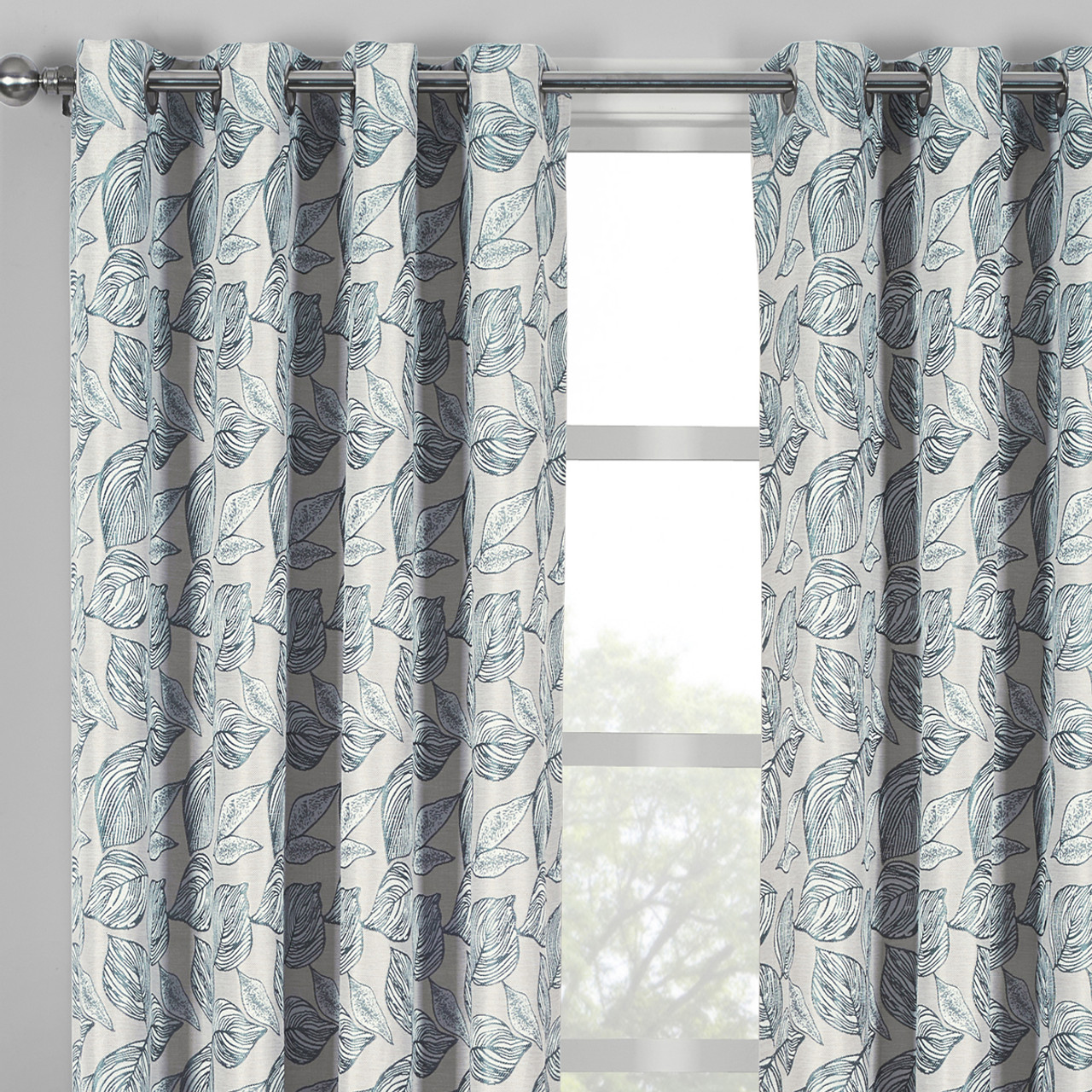 hei gray curtains p fmt a medallion threshold wid tile panels panel target curtain