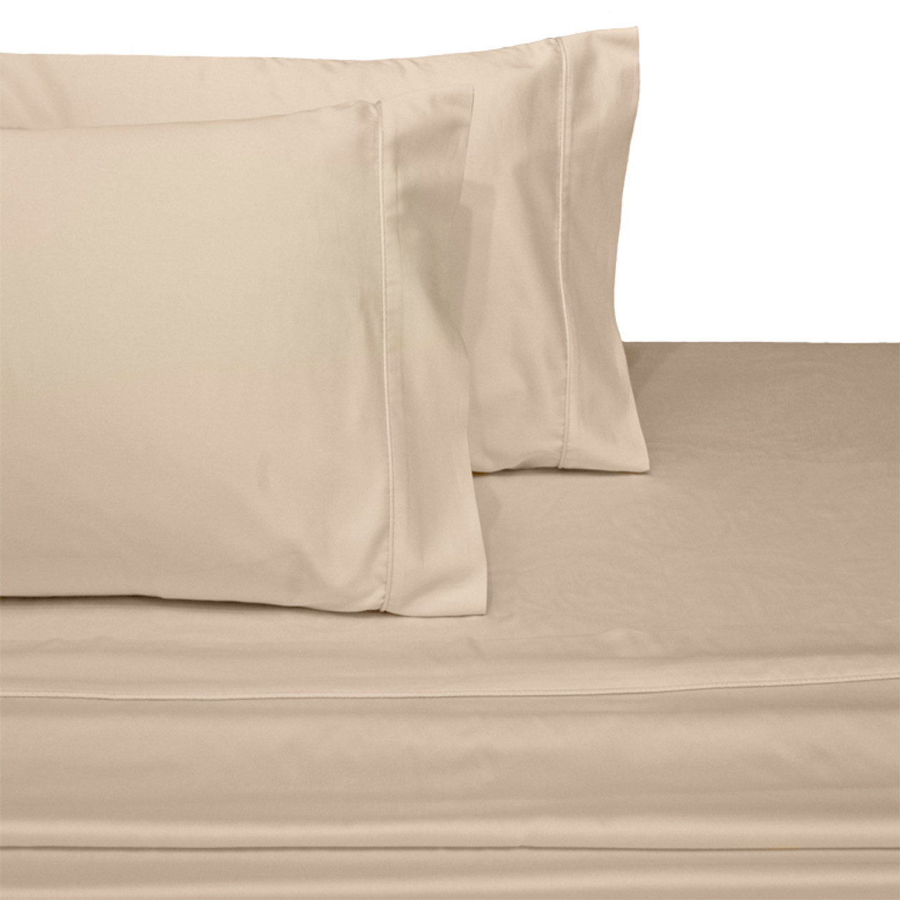 ... Linen Olympic Queen 100% Cotton 600 Thread Count