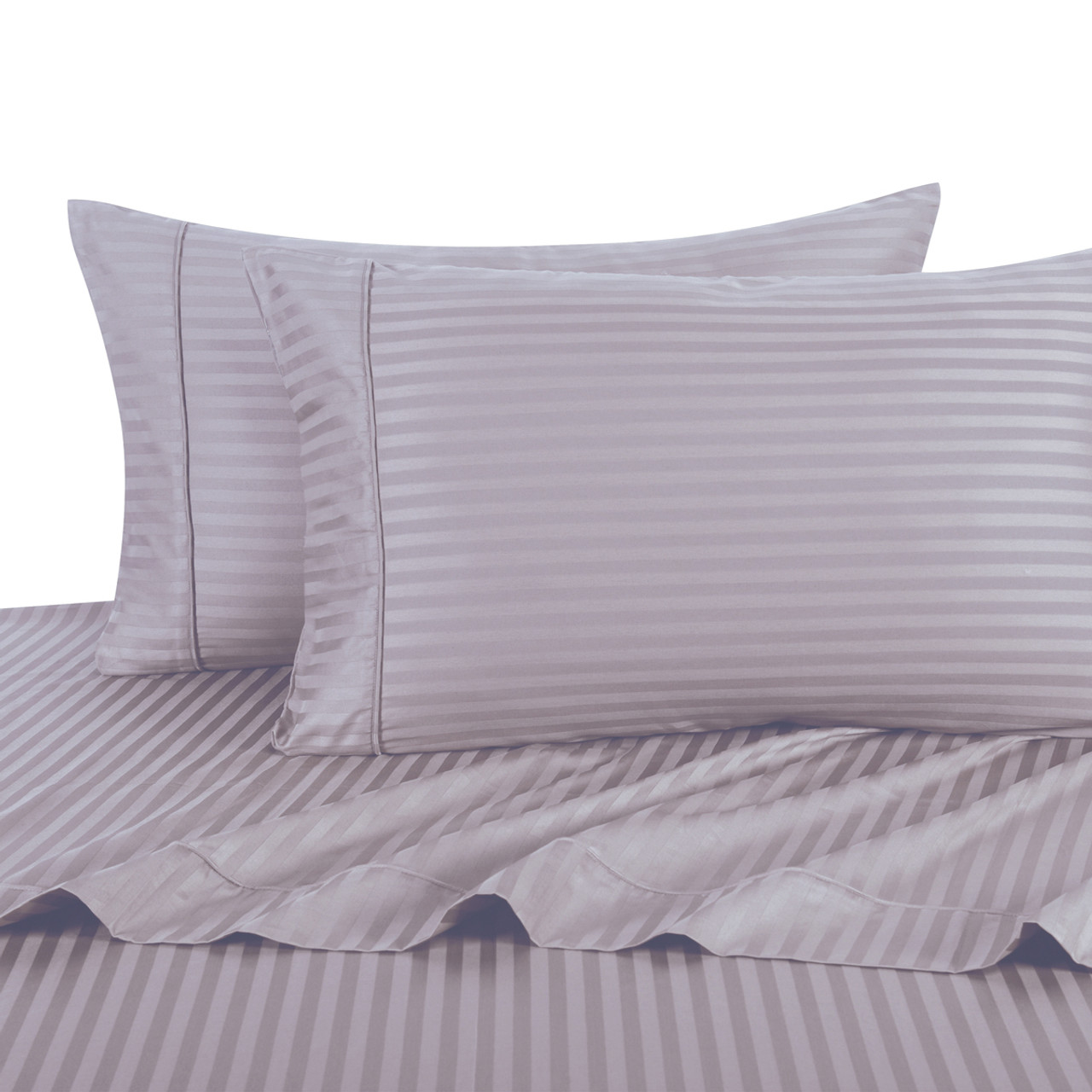 turqu queen black extra purple gray white bedding light aqua bed set and turquoise long comforter twin grey solid