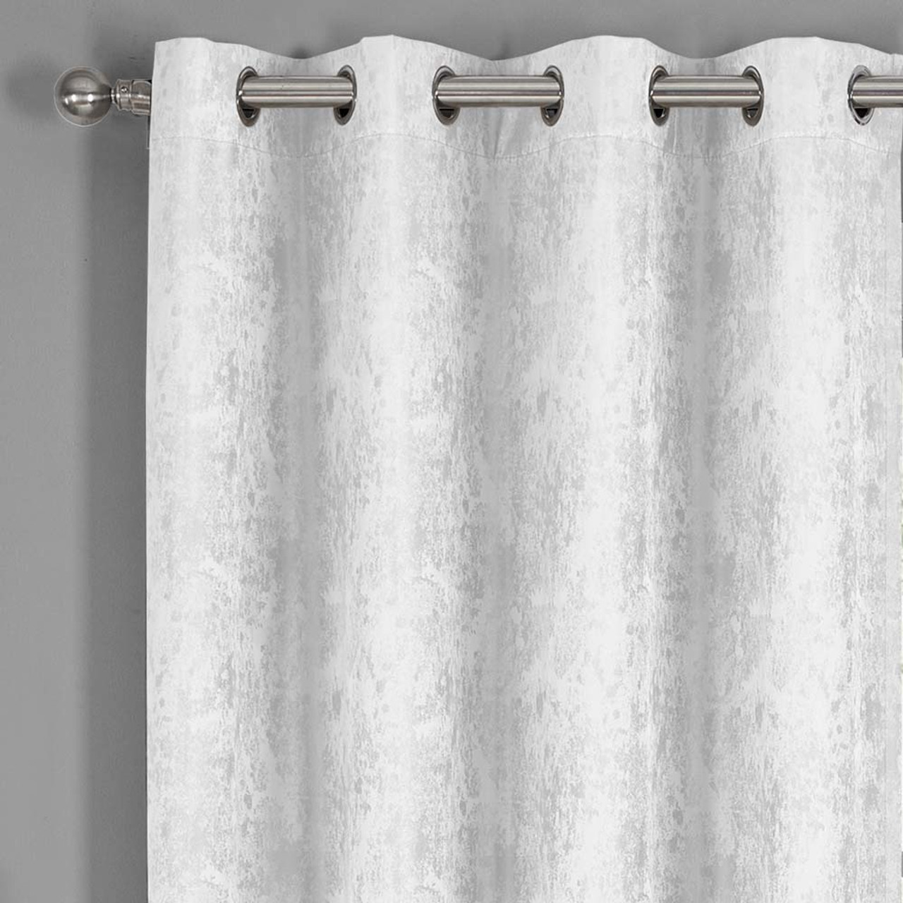trim beautiful white blue blackout for living amazon room navy curtain curtains drapes with sheer b and