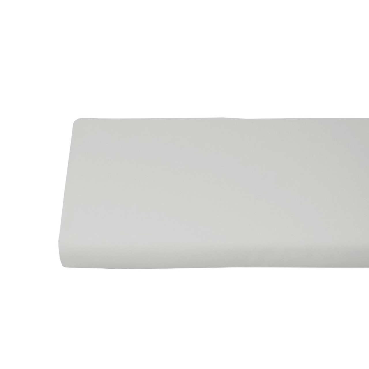 King Size Fitted Sheet 100 Bamboo Viscose 600 Thread