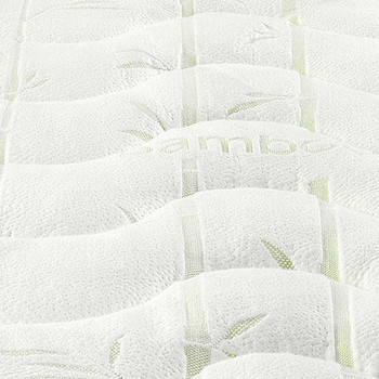 Plush-Bamboo-Jacquard-Mattress-Pad-Closeup