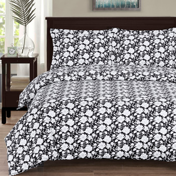 300-Thread-Count-100%-Cotton-Agnes-Duvet-Cover-Sets