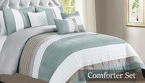 Wb Great Prices Quality Bedding Awesome Selection