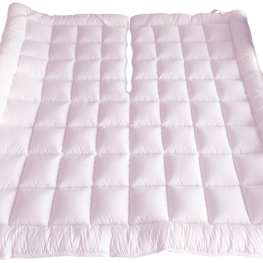 Split Head Sheet Sets Wholesale Beddings