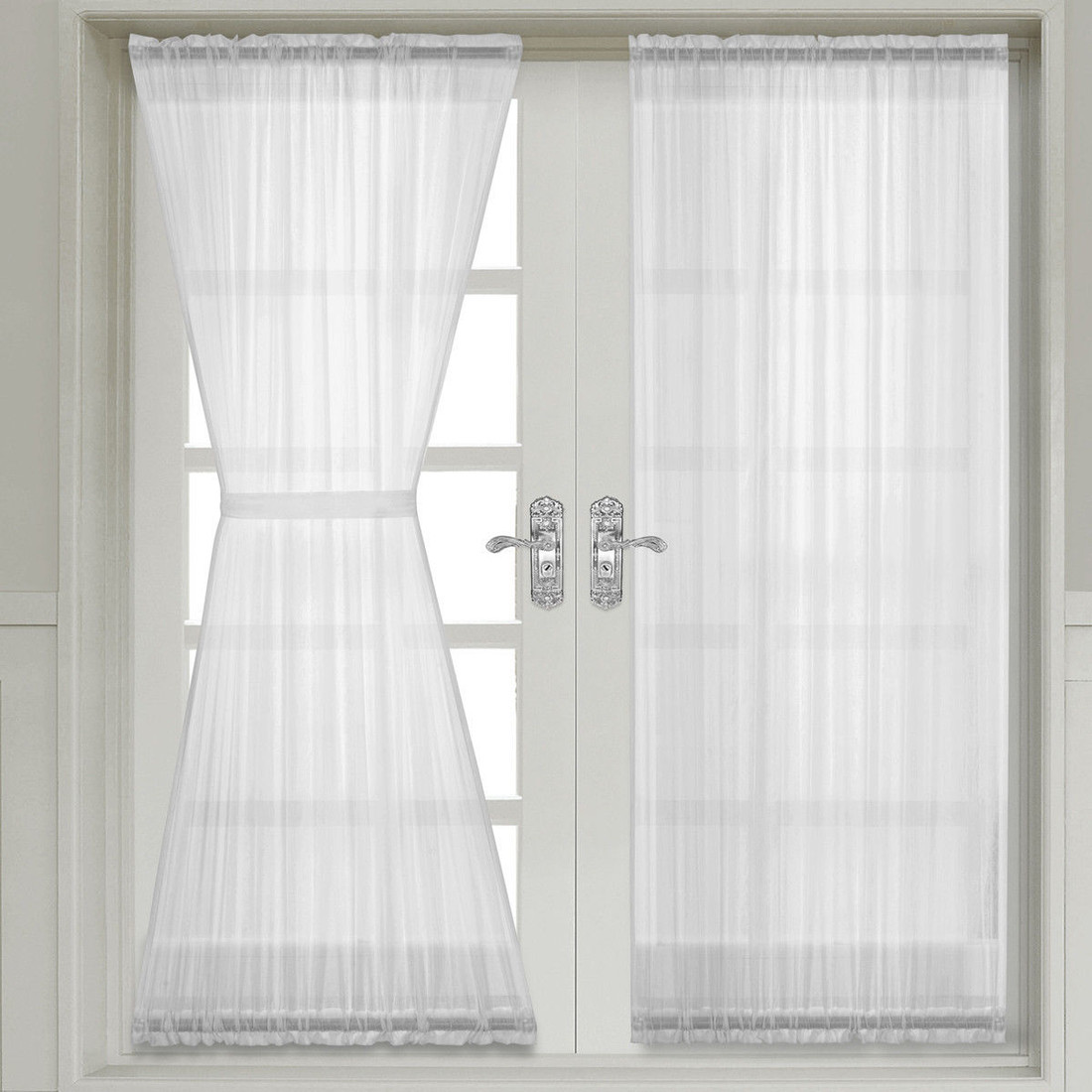price n by white rod curtain sheer pocket size collection depot decorators semi varies drapes sheers window b the treatments curtains home
