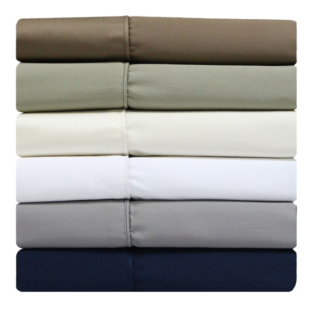 compared select memory vs comfort foam personal comforter series to beds number sheets sleep bed