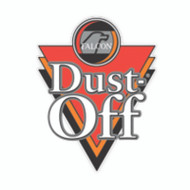 Dust-Off