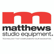 M.S.E. (Matthews)