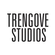 Trengrove Studios