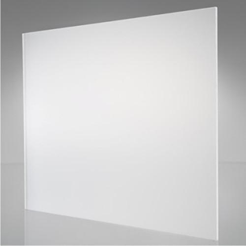 Custom Size Diffusion Large Panel Kit
