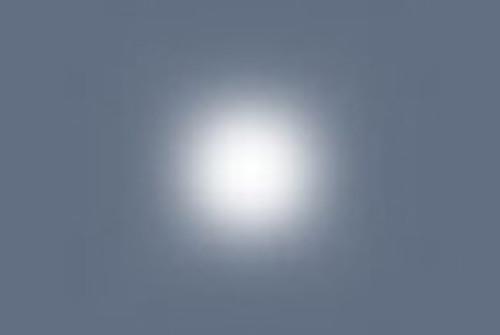 Lee Diffusion Sheet #250 1/2 White Diffusion, Gels