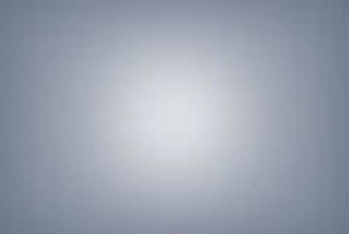 Lee Diffusion Sheet #216 White Diffusion, Gels