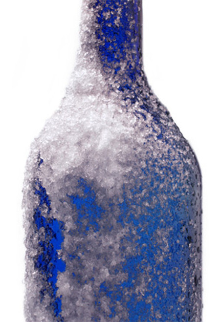 12308 - Ice Powder 6 oz, Prop