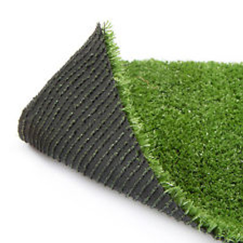 6025 - Artificial Grass Mat 3'x6'