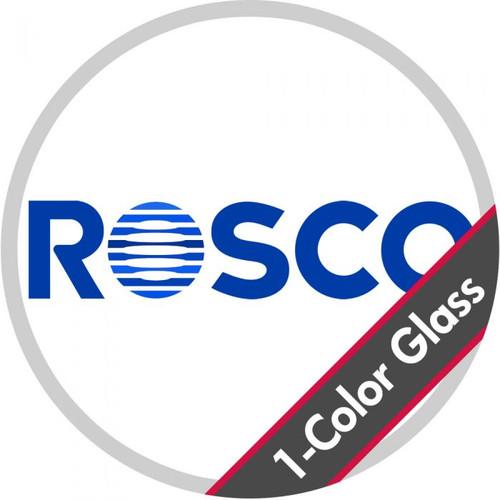 Rosco Glass Gobo