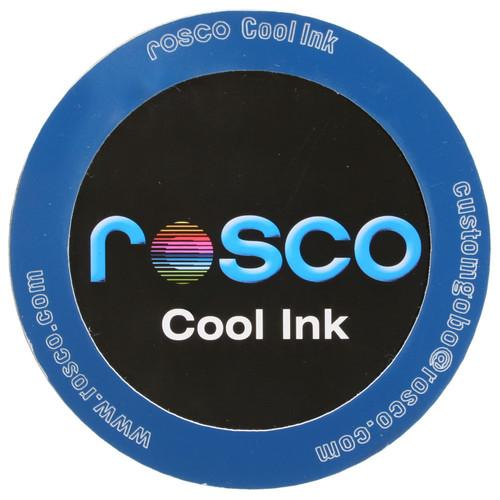 Rosco Plastc Gobo