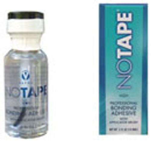 4503 - No Tape Liquid Adhesive For Skin 1/2 oz 1