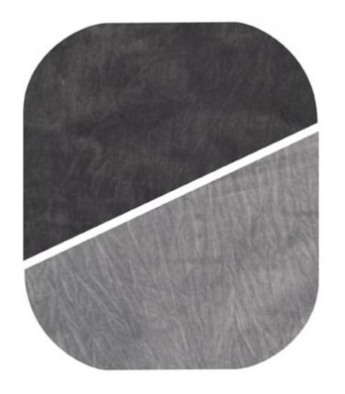 691110 - TwistFlex Dark Grey/ Steel Grey