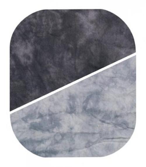 691113 - TwistFlex Storm Grey/Grey Cloud
