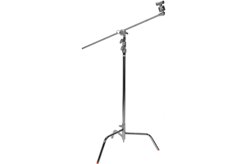 "C-Stand (40"" Arm)"