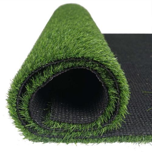 Fake Grass Mat