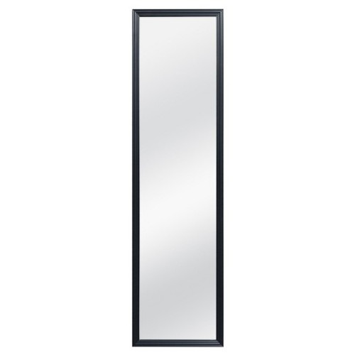 "Full Length Hanging Mirror 52""x16"""