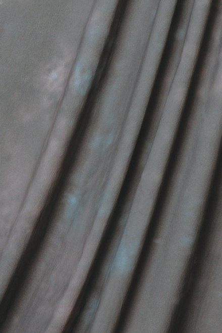 Texured Muslin 10'X12' Tranquil Greyimage