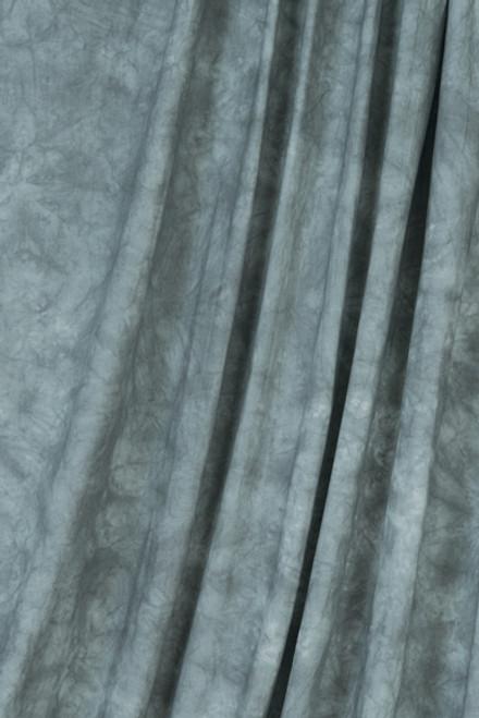Texured Muslin 10'X12' Stone Grey