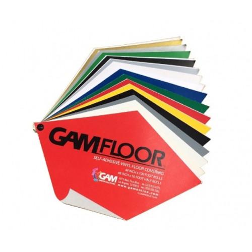 Gamfloor