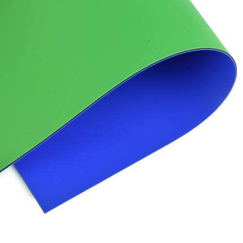 Rosco Chroma Key Floor (Floor Protection)