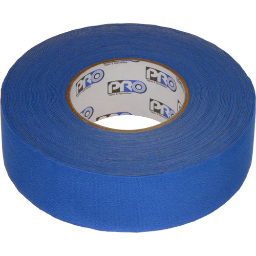 4300 - Pro Chroma-Cloth Tape BLUE, Chroma Keys, Blue Screen