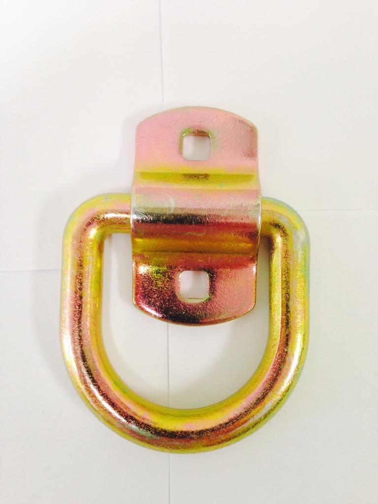 D-Ring Anchor