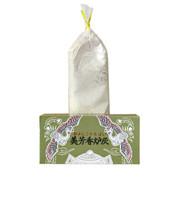 White Chaff Ash - Baieido