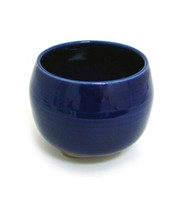 Incense Bowl - Cobalt - Shoyeido