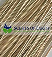 Bamboo Blanks - India