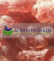 Acacia Gum Resin - Light (Acacia seyal) - Sudan