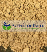 Sandalwood Powder (Santalum spictatum) -  Western Australia
