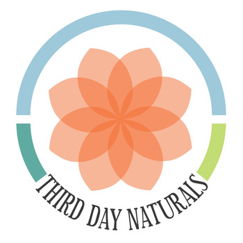 Third Day Naturals