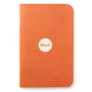 Orange (3pk)