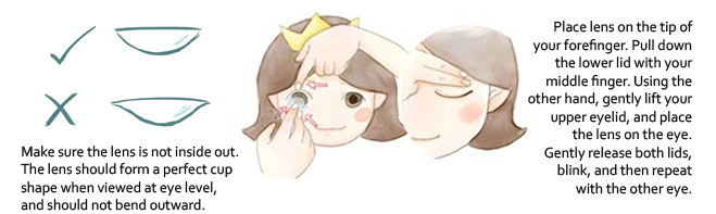contact-lens-care-how-to-insert.jpg