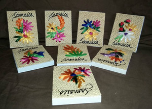 Mini Note Books